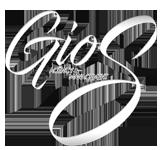 Gios Agency