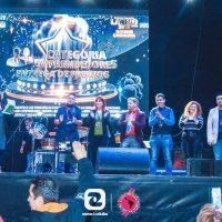 Premios Talento Latino 2018 - 21