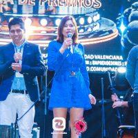Premios Talento Latino 2018 - 24