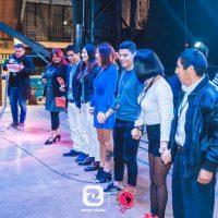 Premios Talento Latino 2018 - 25