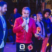Premios Talento Latino 2018 - 3