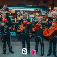 Premios Talento Latino 2018 - 42