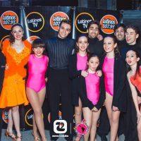 Premios Talento Latino 2018 - 52