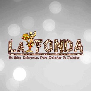 La Fonda Premios Talento Latino 2018