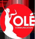 Ole Communication